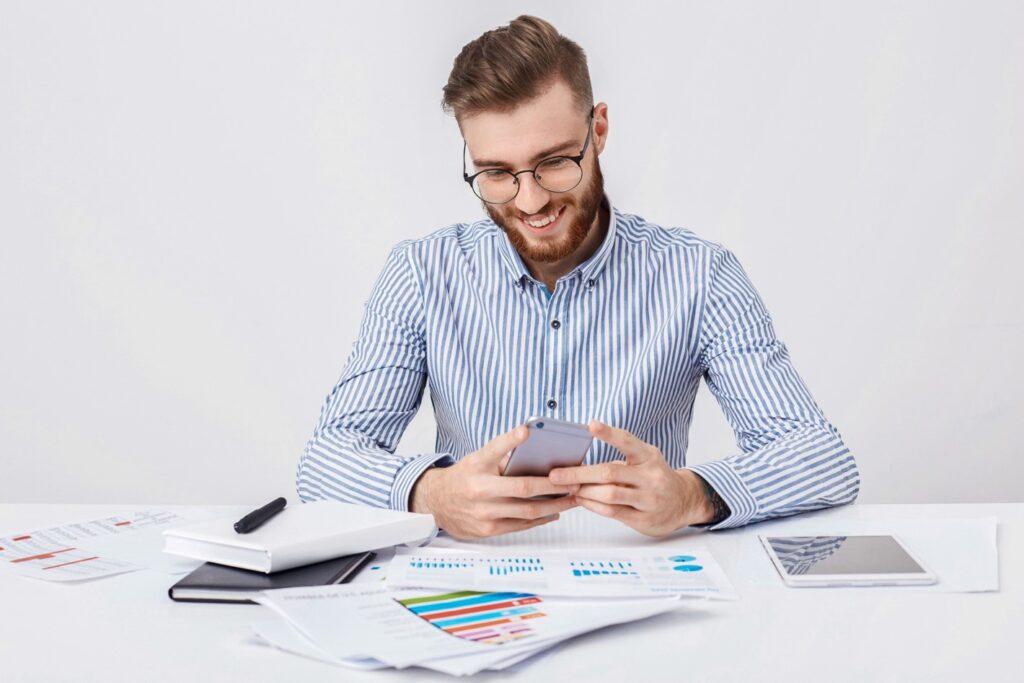 mita-yrittajan-on-hyva-tietaa-tuloslaskelmasta